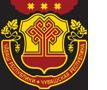 Государственный Совет Чувашской Республики