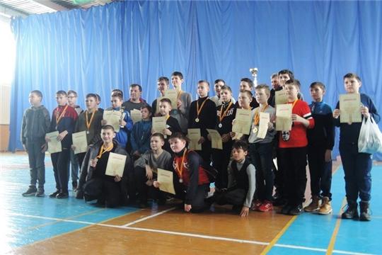 Юные авиамоделисты города Шумерля – победители и призеры республиканского фестиваля «Мы эту победу вовек не забудем!»