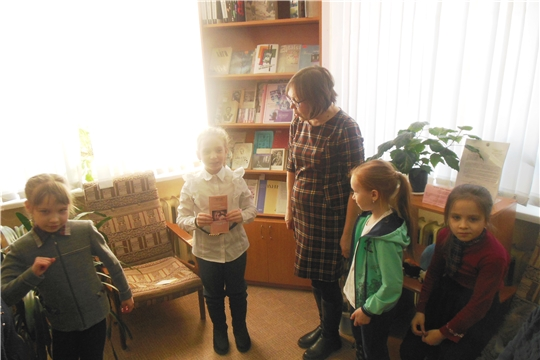 Дни памяти народного поэта Чувашии Геннадия Айги