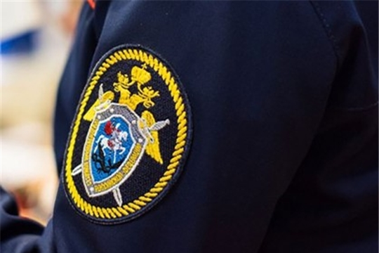 В Чебоксарском районе заместитель директора частной охранной организации осужден за применение насилия в отношении сотрудника ГИБДД и повреждение протокола об административном правонарушении