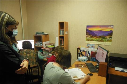 Краеведческий онлайн - урок «Н.И. Ашмарин как исследователь чувашского языка»