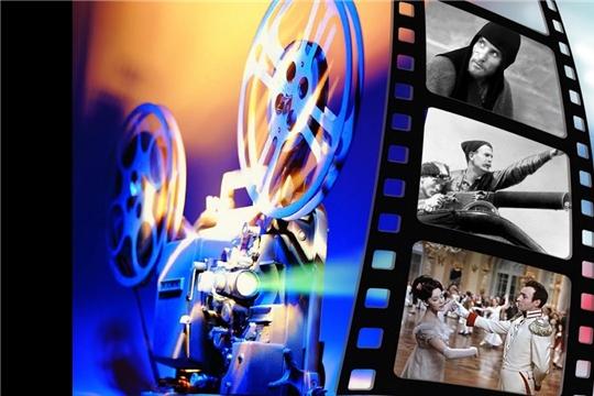 Патриотическая киноистория «Ты не сирота» представлена в Доме Дружбы народов Чувашии
