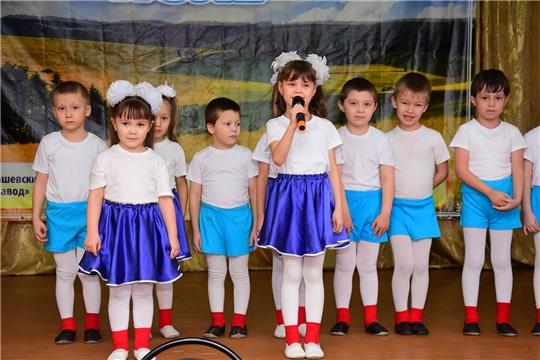 Состоялась встреча с жителями Новочурашевского сельского поселения