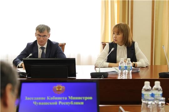 По поручению Олега Николаева в Чувашии проиндексируют ряд социальных выплат