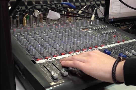 С 1 апреля Национальное радио Чувашии возобновит вещание в трех районах республики