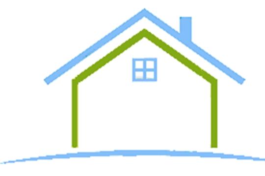 Итоги недели отдела работы учета и распределения жилья