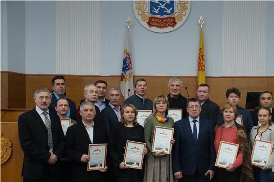 Калининский район: состоялось заседание комиссии по предупреждению и ликвидации ЧС и обеспечению пожарной безопасности