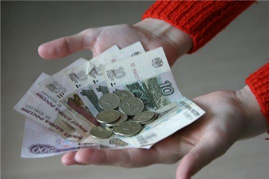 Выплаты нуждающимся в соцпособиях будут продлевать без дополнительного подтверждения