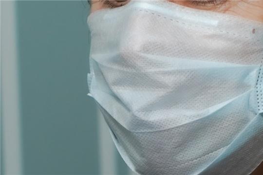 Правила эксплуатации тканевых масок