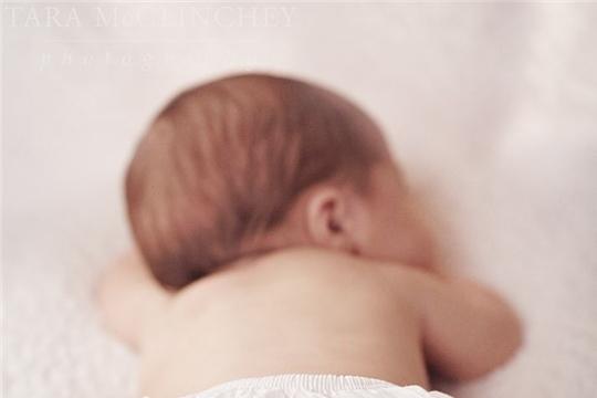 В Калининском районе города Чебоксары зарегистрирован 1100-й новорожденный 2020 года