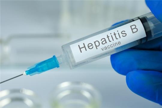 Будущее без гепатита