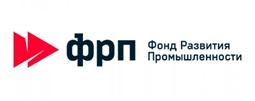 Фонд развития промышленности и инвестиционной деятельности в Чувашской Республике