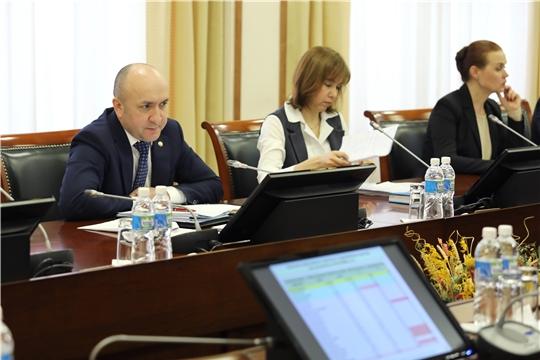 Объем льготных кредитов для аграриев республики увеличится на 700 миллионов рублей