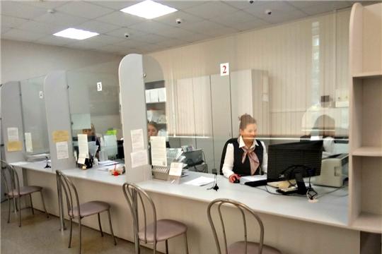 В республиканский центр занятости поступило более 2,7 тысяч заявлений на признание безработными