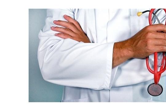 Все, что нужно знать о больничном