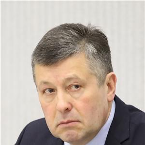 Осипов Владимир Михайлович