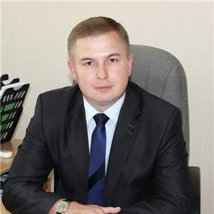 Степанов Владимир Геннадьевич