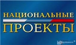 Реализация стратегических инициатив Президента Российской Федерации в Чувашской Республике