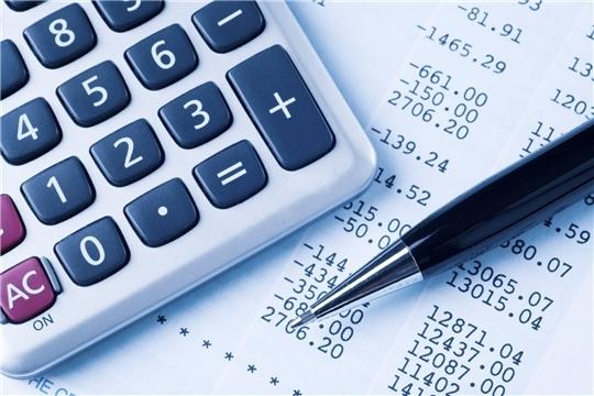 О социальной поддержке по уплате взноса на капитальный ремонт общего имущества в многоквартирном доме