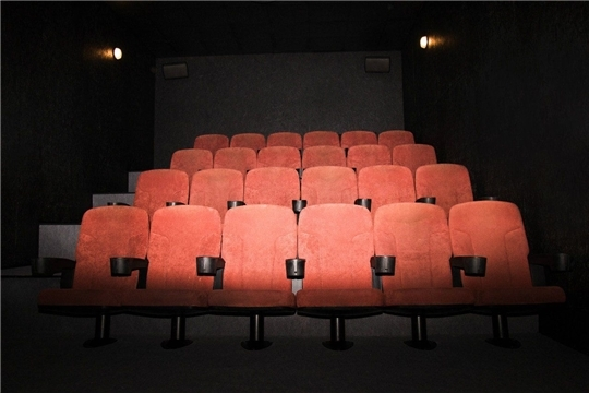 Расписание фильмов в кинозале  районного Дома культуры   г. Козловка На 16,17,19,21 января понедельник и среда – выходные дни