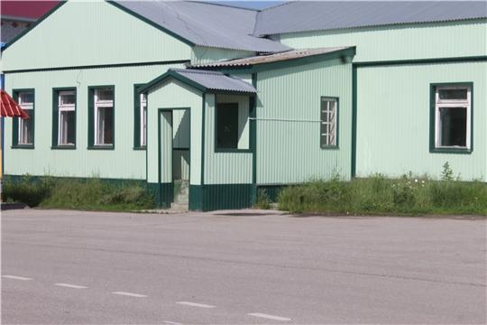Администрация Козловского района 15 июля 2020 года в 14.00 проводит аукцион в электронной форме по продаже муниципального имущества казны Козловского района