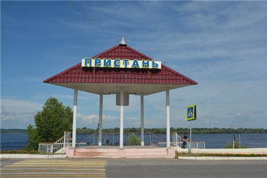 Появится единый проект по развитию Козловки и Мариинского Посада