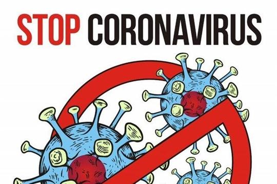 Эксперт:  коронавирус продолжает адаптироваться в человеческом организме