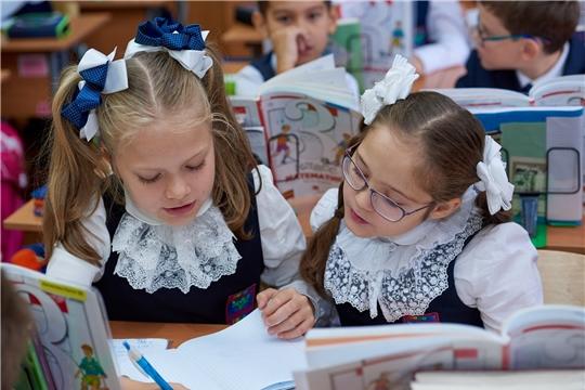 Сергей Кравцов: «Школьные линейки – традиция отечественного образования, и мы их проведём»