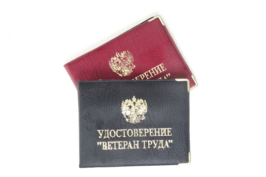В июле 2020 года ветеранам труда Красноармейского района выплачено более 2 млн. рублей