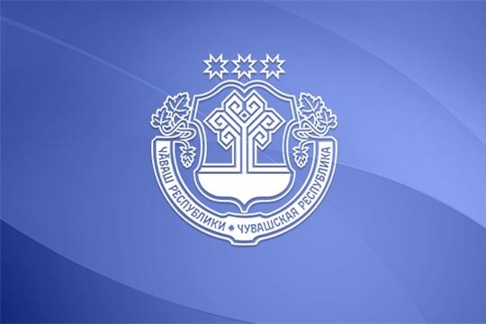 Итоги выборов Главы Чувашии в Красноармейском районе