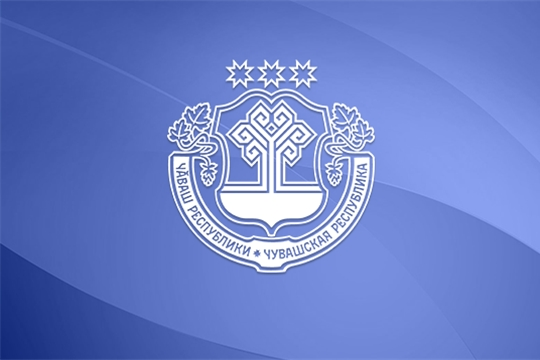 Первое организационное заседание Собрания Депутатов Красноармейского района 7 созыва состоится 24 сентября