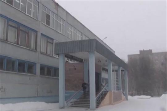 Инициативное бюджетирование в чебоксарских школах