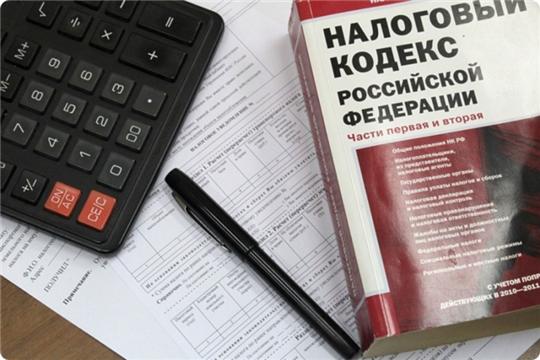С 1 июля – специальный налоговый режим для самозанятых