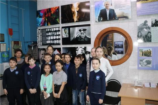 В рамках 60-летия первого набора отряда космонавтов открылась выставка «Гагаринский набор»