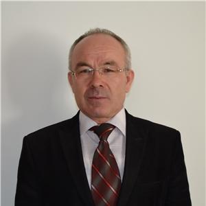Николаев Николай Петрович