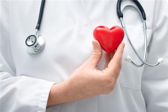 Что необходимо знать при обращении к кардиологу