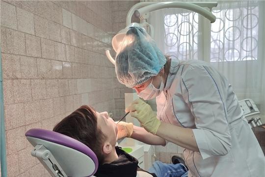 Отказ от курения - надежный заслон на пути распространения онкологических заболеваний полости рта