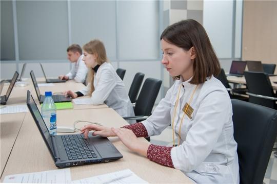 Минздрав России обновил Положение об аккредитации специалистов
