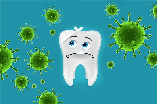 Разболелся зуб. Могу ли я обратиться в поликлинику в период пандемии COVID-19?