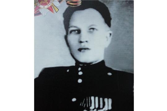 75 лет Победы: из поколения в поколение передается память о подвиге Сюзюкина Александра Николаевича