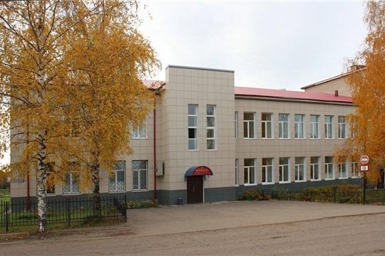 Канашский эвакогоспиталь в годы Великой Отечественной войны