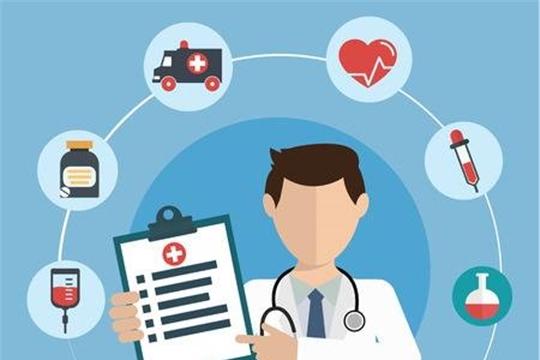 Республиканский кардиодиспансер станет одним из Центров по реализации планов развития липидной службы в РФ
