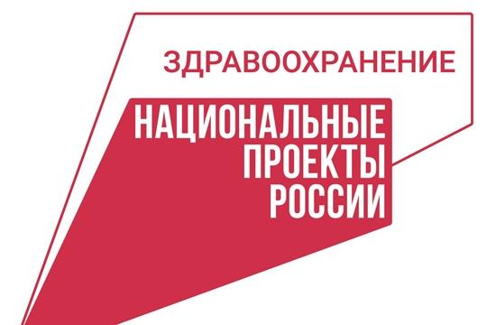 Молодой специалист Елена Медведева: «Я рада, что имею возможность помогать людям»