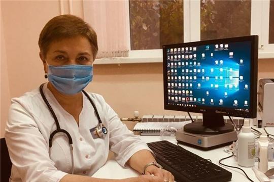 Заведующий Республиканским центром семейной вакцинации Нина Рассказова в прямом эфире ответит на вопросы о вакцинации против гриппа