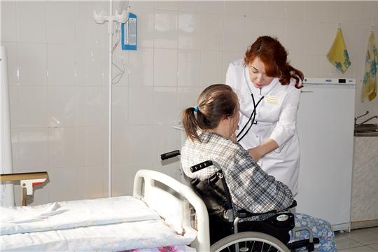 «Я люблю лечить людей и видеть результат» – лучший психиатр России 2018 Анна Филимонова