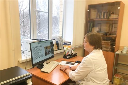 Минздрав России обсудил с регионами реализацию федерального проекта «Старшее поколение»
