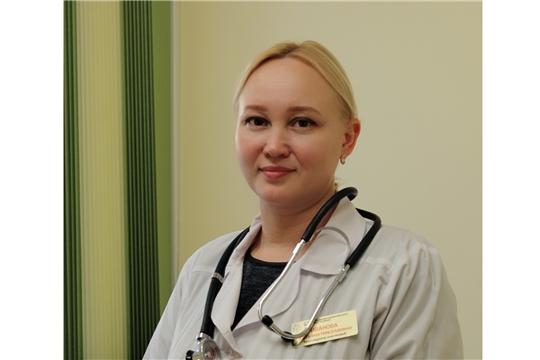 Врач-педиатр Татьяна Иванова о бесконтрольном применении антибиотиков