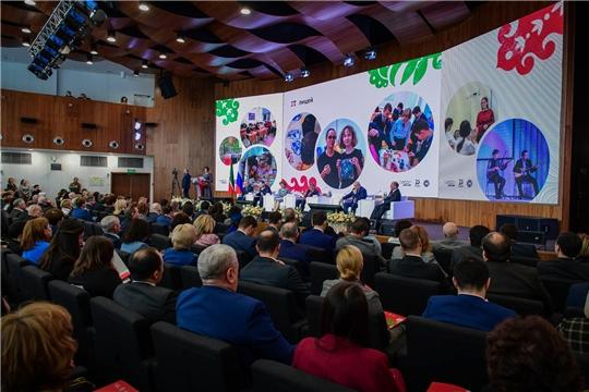 Заместитель министра культуры Елена Чернова приняла участие в мониторинговом совещании по реализации национального проекта «Культура»
