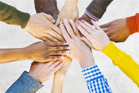 В Доме дружбы народов состоится круглый стол на тему «Межнациональные отношения в современной Чувашии»