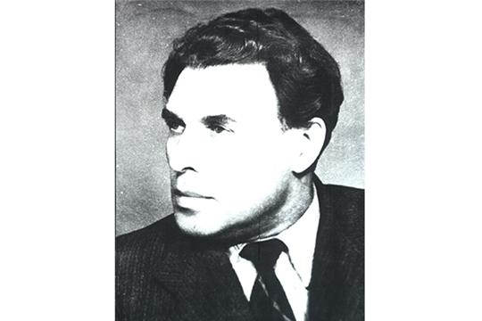 Сегодня состоится Вечер памяти народного артиста СССР Алексея Ургалкина